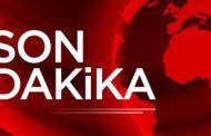 Gürcü İşçilerle İlgili Son Dakika Haberleri!