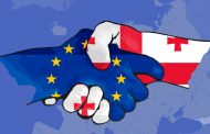 ევროკავშირი COVID-19-თან საბრძოლველად საქართველოს 183 მლნ ევროთი დაეხმარება