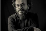 Genç Gürcü Müzisyenlerle Söyleşi: Onur Şentürk