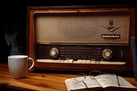 Adjara Radyosu 90 Yaşında/დღეს აჭარის რადიო 90 წლის გახდა
