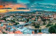 TİFLİS/თბილისი:ევროპის 20 ყველაზე უსაფრთხო სამოგზაურო...