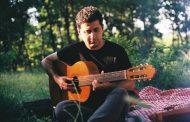 Kültür ve Sanat Söyleşileri: Müzisyen Tahir Ayne