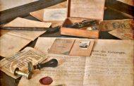 ეროვნულ ბიბლიოთეკაში  ქართული ემიგრაციის მუზეუმი გაიხსნა