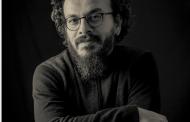 KÜLTÜR ve SANAT Söyleşileri:Müzisyen Onur Şentürk