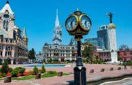Batum'da görmeden ayrılmayacağınız 8 adres seçtik!