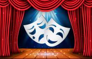 'Anadil(in)de' Tiyatro: 'Bêrû'