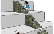 Herkese parasiz eğitim ve fırsat eşitliği!