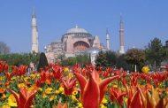 რამდენიმე საინტერესო ფაქტი თურქეთის შესახებ
