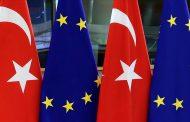 AB Zirvesi Türkiye'ye yaptırım getirir mi?