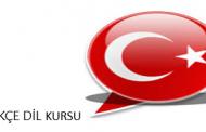 Tiflis'te Türkçe Dil Kurs Merkezi