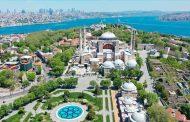 İatanbul Gürcüleri 10 Nisanda Sürpriz Bir Anadili/დედა ენა Günü Bekliyor!