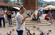 Selami Gümüş ''Gürcü Kaligrafi''Yarışmasında Birinci Oldu