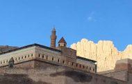 Şenol Taban: AHMED ARİF TURU: BEŞİNCİ GÜN