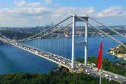 დედა ენის დღე 14 Nisan /İstanbul'da Son Durum