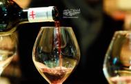 Alman Şarap Pazarı Seminerinde 40 Gürcü Şarap Şirketi!