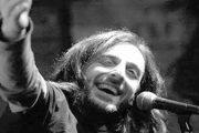 """""""Kâzım, kültür devrimi yapan bir insandı!"""":Givi G. Karçava & Ali ihsan Aksamaz /  Söyleşisi- 3"""