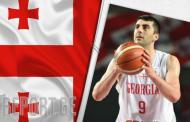 Şermadini İspanya'nın En Değerli Oyuncusu