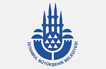 Bu görsel boş bir alt niteliğe sahip; dosya adı logo-hikayeleri-istanbul-buyuksehir-belediyesi_940_orijinal.jpg