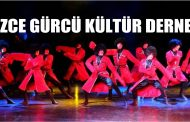 Düzce Gürcü Kültür Derneği'nden Çifte Vatandaşlık Konusunda Anlamlı Çıkış!