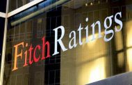 Fitch Ratings'den Gürcistan'a İyi Haber