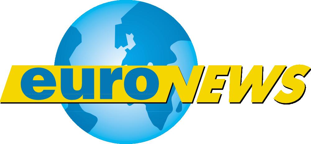 Euronews Ajara'yı 160 Ülkede Yayınlayacak