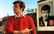 Jean-Paul Belmondo Yaşamını Yitirdi